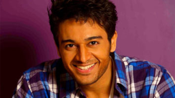 Gaurav Khanna lived his real life dream of being a musician through his on-screen character on The Socho Project