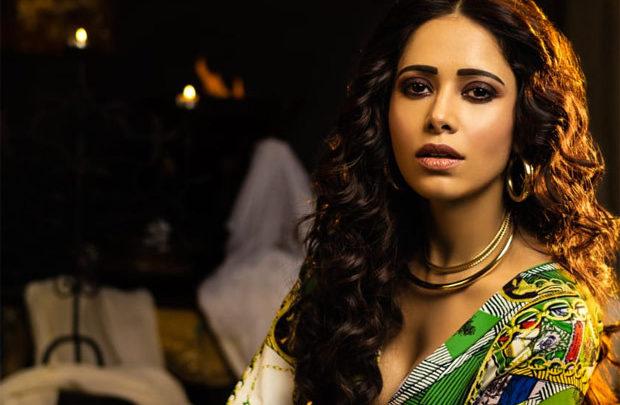 Nushrratt Bharuccha's first single Saiyaan Ji crosses 400 M views on YouTube; actress reacts