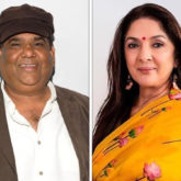 Satish Kaushik reacts to Neena Gupta revealing his offer to marry her when she was pregnant with Masaba Gupta