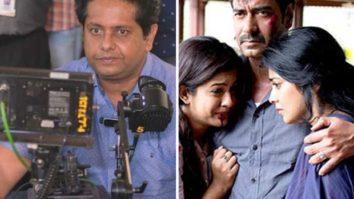Jeethu Joseph reacts to rumours of him directing the Hindi remake of Drishyam 2