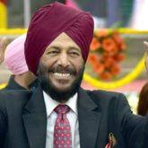 Farhan Akhtar, Akshay Kumar, Priyanka Chopra and others mourn the demise of legendary sprinter Milkha Singh
