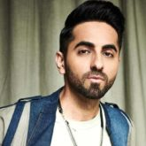 Ayushmann credits his father for teaching him why discipline is the foundation for success!