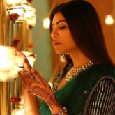 Sushmita Sen celebrates one year of Aarya; says it was a heartwarming journey of self-discovery