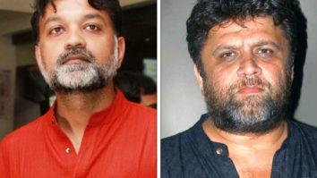 Srijit Mukherji takes on the baton from Rahul Dholakia as director of Taapsee Pannu starrer Shabaash Mithu