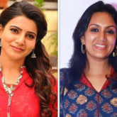 EXCLUSIVE: From playing Samantha Akkineni's sister-in-law to bashing each other in The Family Man 2, Devadarshini aka Umayal talks about working with the star