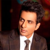 Sonu Sood launches COVERG to boost COVID-19 vaccination drive in rural India