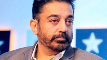 Kamal Haasan opposes Cinematograph bill; says 'Cinema, media and the literati cannot afford to be the three iconic monkeys of India'