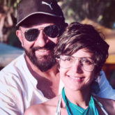 Arshad Warsi, R Madhavan, Neha Dhupia, and others express grief over the demise of Mandira Bedi's filmmaker husband Raj Kaushal