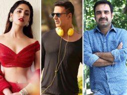 Yami Gautam joins Akshay Kumar and Pankaj Tripathi in Oh My God 2