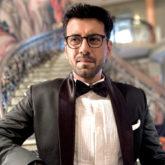 """I don't believe in GOODBYES. I believe in SEE YOU SOON"", says Karanvir Sharma as Shaurya Aur Anokhi Ki Kahani is going off air"