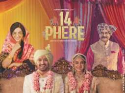 First Look of the Movie 14 Phere