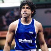 5 Things to look forward to in Farhan Akhtar starrer Toofaan
