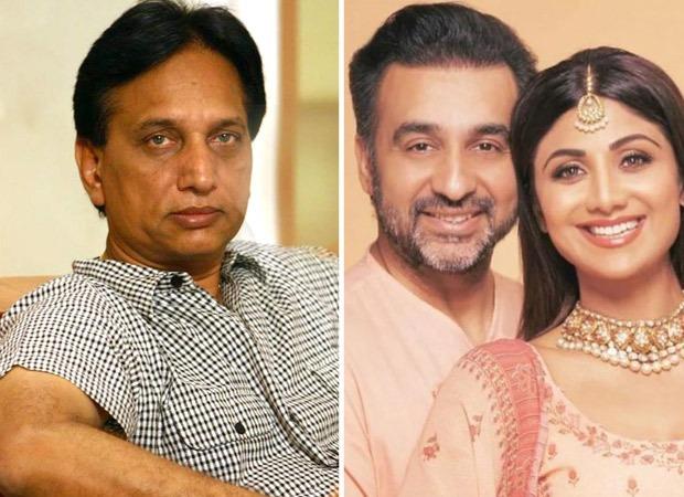 निर्माता रतन जैन को शिल्पा शेट्टी कुंद्रा से सहानुभूति;  दावा करती है कि वह ऐसा कुछ नहीं कर सकती