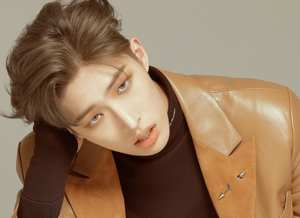 ATEEZ's agency announces Mingi to resume activities on the group's 1000th day : Bollywood News – Bollywood Hungama