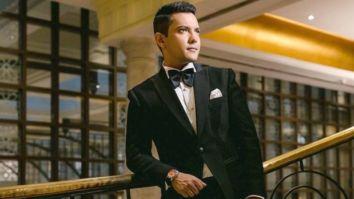 Aditya Narayan on the accusations of fudged judgment on Indian Idol