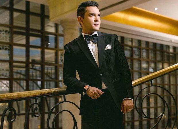 Aditya Narayan on the accusations of fudged judgment on Indian Idol : Bollywood News – Bollywood Hungama