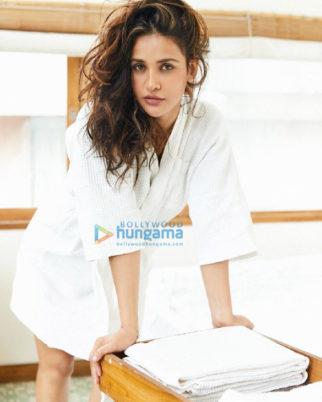 Celeb Photos Of Aisha Sharma