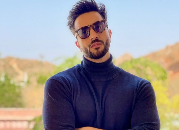 Aly Goni reveals why he hasn't taken any acting projects post Bigg Boss 14