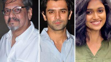 Amol Palekar, Barun Sobti, Rinku Rajguru star in ZEE5's 200 based on true events
