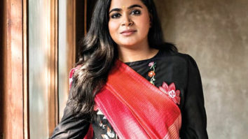 """Ashwiny Iyer Tiwari on her debut novel: """"In Mapping Love, the places I have visited and researched played an important role in shaping the story"""""""