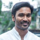 Sekhar Kammula and Producers of Sree Venkateswara Cinemas LLP meet Dhanush