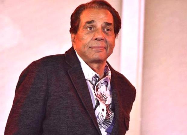 Dharmendra to play a romantic guy in Karan Johar's Rocky Aur Rani Ki Prem Kahani