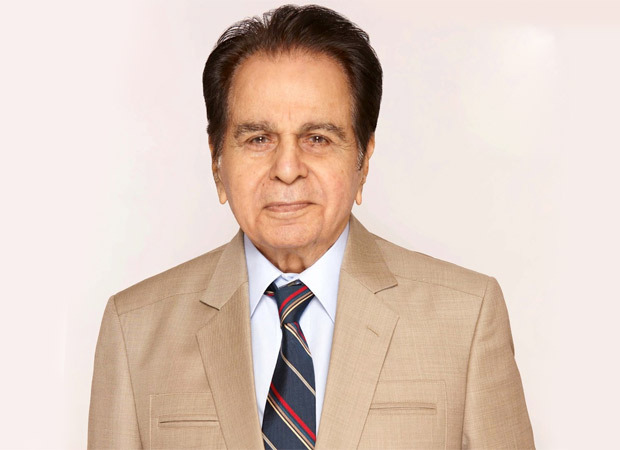 Dilip Kumar battled advanced prostate cancer, suffered from kidney failure