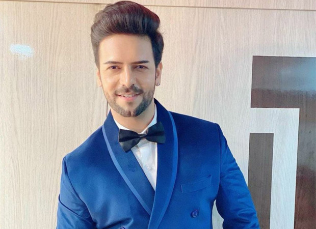 """EXCLUSIVE:  """"1000 episodes are such a huge milestone"""" – Sanjay Gagnani who plays Prithvi Malhotra in Kundali Bhagya"""