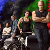 Fast and Furious 9 to release in theatres on August 5 in India
