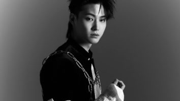 GOT7's JAY B to release his solo albumon August 26