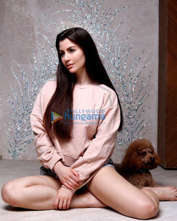 Giorgia Andriani