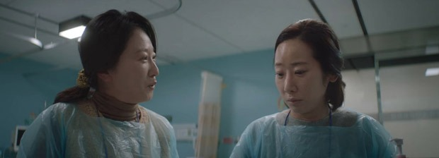 Hospital Playlist The slice of life Korean drama that reminds you that joy and love comes in simplest forms 3