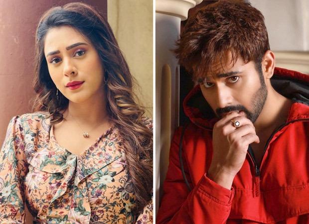"""I can never believe whatever has happened,"" Hiba Nawab on rape allegations on Pearl V Puri : Bollywood News – Bollywood Hungama"