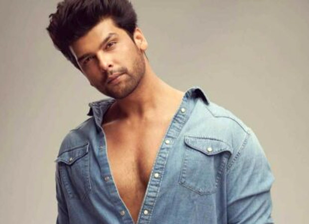 Kushal Tandon suffers loss of Rs 20-25 lakhs after heavy rainfalls damaged his restaurant : Bollywood News – Bollywood Hungama