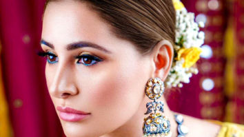 Celeb Photos Of Nargis Fakhri