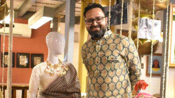 Nikhil Advani's The Moghuls is now The Empire, here are unknown details