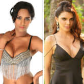 Poonam Pandey and Sherlyn Chopra's connection in Raj Kundra pornographic case revealed
