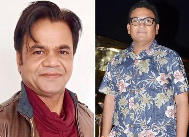 Rajpal Yadav opens up about turning down Dilip Joshi's role Jethalal in Taarak Mehta Ka Ooltah Chashmah