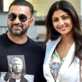 Sebi slaps Rs. 3 lakh fine on Raj Kundra, Shilpa Shetty, Viaan Industries for disclosure lapses and violation of insider trading norms