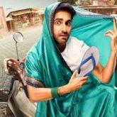 Sequel of Ayushmann Khurrana's Dream Girl in the works