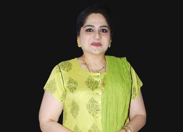 Shagufta Ali opens up about her financial woes, reveals she had to sell her assets to pay medical bills