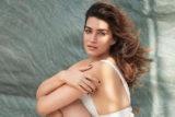 Shah Rukh Khan Or Hrithik Roshan- Kriti Sanon wants to do a ROMANTIC film with... Birthday Special
