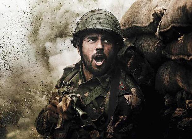 Sidharth Malhotra and Kiara Advani starrer Shershaah to release on August 12 on Amazon Prime Video
