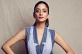 Tanya Maniktala My Celebrity CRUSH- Vicky Kaushal, My favourite ROMANTIC couple-... Rapid Fire