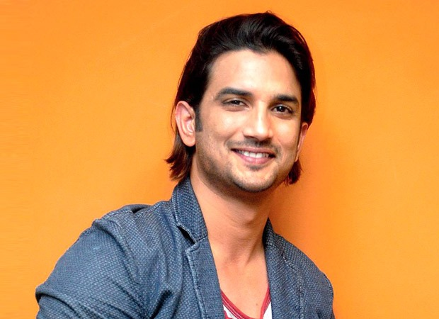 The Delhi High Court on Wednesday refused to stop the further circulation of a film purportedly based on the life of late Bollywood actor Sushant Singh Rajput that was released on a website on June 20.