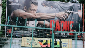 The Salman Khan starrer collects Rs. 1.71 lakhs in 7th weekend; collections on Bakri Eid expected to be even better