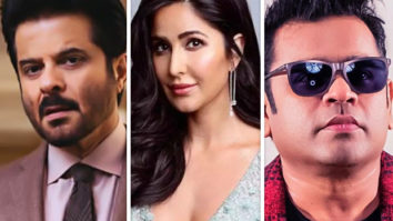 Anil Kapoor, Katrina Kaif, AR Rahman and others to participate in Vax.India.Now event hosted by Hasan Minhaj to support India's vaccination drive