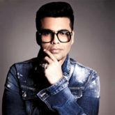 Karan Johar distributes 100 ration kits to FWICE workers; to distribute 500 kits every month