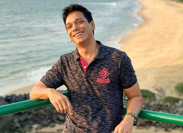 Mahesh Shetty shares fond memories of shooting for Bhuj: The Pride of India