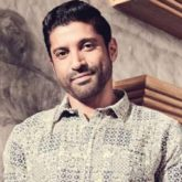 """EXCLUSIVE: """"We have had great writers but none of them have touched the heights that Salim-Javed have""""- Farhan Akhtar on Salim-Javed documentary"""